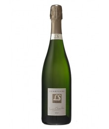Champagne L&S Cheurlin - Brut  Tradition