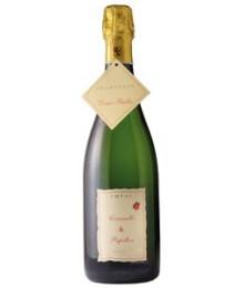 Champagne L&S Cheurlin - Cuvée Coccinelle et Papillon