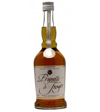 """Liqueur """"Prunelle de TROYES"""" - 70cl"""