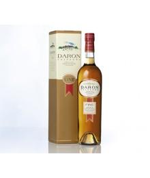 DARON Calvados du Pays d'Auge