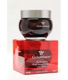 Griottines - 35cl
