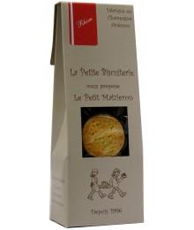 """Biscuits """"Le Petit Maizieron"""" - Rhum"""