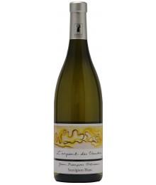 Touraine Sauvignon Blanc - L'Arpent des Vaudons