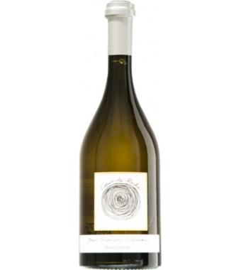 Touraine Sauvignon Blanc - Coeur de Roche - Vieilles Vignes