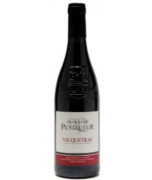 Vacqueyras - Domaine du Pesquier