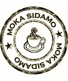 Ethiopie - Moka Sidamo pur Arabica