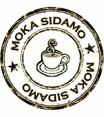 "Moka Sidamo ""Nature"" pur Arabica - Ethiopie Afrique"