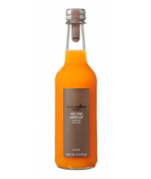 Nectar Abricot Alain Milliat - 33cl