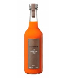 Jus Carotte Alain Milliat - 33cl
