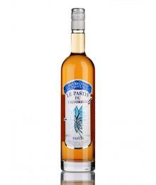 Le Pastis du Liquoriste - 70cl