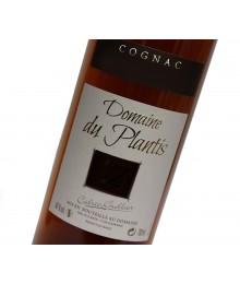 Cognac Domaine du Plantis VSOP 12ans - 70cl