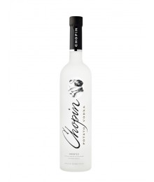 Chopin - Potato Vodka
