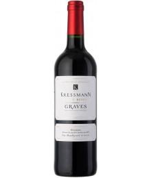 Graves - Grande Réserve - Kressmann