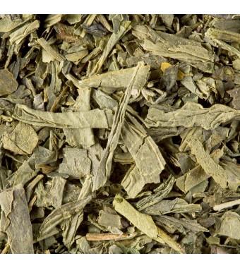 Thé Vert Nature - Sencha de Chine - Dammann Frères