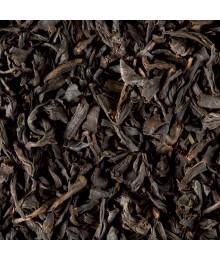Thé Noir Parfumé - Earl Grey - Dammann Frères