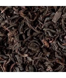 Thé Noir Parfumé - Figue Fraiche - Dammann Frères