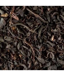 Thé Noir Parfumé - Goût Russe - Dammann Frères