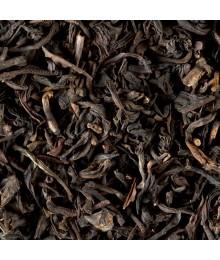 Thé Noir Parfumé - Paul et Virginie - Dammann Frères