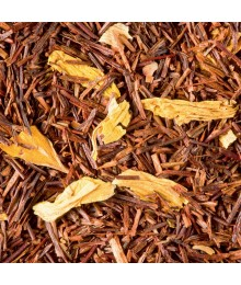Rooibos Parfumé - Caramel Toffee - Dammann Frères