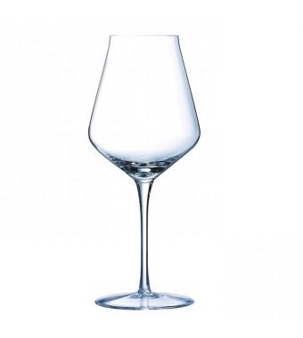 Verre à vin Reveal'Up Soft 30cl - Chef et Sommelier