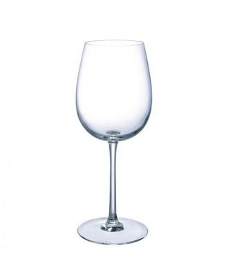 Verre à vin Oenologue Expert 35cl - Chef et Sommelier