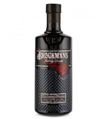 Brockmans - Gin - Angleterre