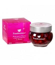 Framboisines - Bocal de 35cl