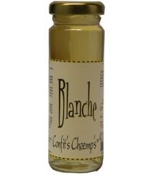 Confit's Chaemp's Blanche